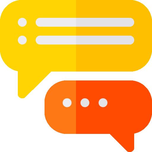 Mensajes de Texto - SMS Masivo